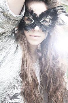 fashion me beautiful