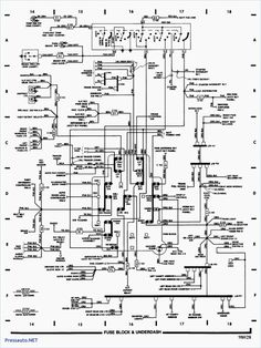f275b3b7c3c9c2c88cb9a975e547f8a8  Wire Delco Remy Alternator Wiring Diagram Marine on delco 10si wire diagram, three wire alternator wiring diagram, delco 28si alternator wiring diagram, delco electric motor wiring diagram, 213 4350 wire alternator wiring diagram, delco alternator internal diagram, delco marine alternator wiring diagram, delco generator wiring diagram, delco remy 6 volt wiring diagram, delco remy distributor wiring diagram, delco one wire alternator wiring diagram, acdelco 3 wire alternator diagram, 3 wire gm alternator wiring,