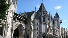 Elderly Kenyans to get their day in London court   Big News Network