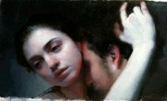 Alessandro Lemucchi (scrittore): Vita spezzata