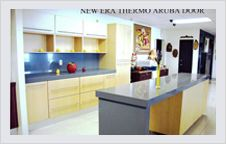 Primo Remodeling is one of the fastest growing online retailers in Miami offering a wide variety of kitchen accessories and vanities for sale. http://www.primoremodeling.com