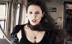 age of heroes Marvel Gif, Video Romance, Wanda Marvel, Clockwork Princess, Scarlet Witch Marvel, Elizabeth Olsen Scarlet Witch, Clockwork Angel, Bridget Jones, Suzanne Collins