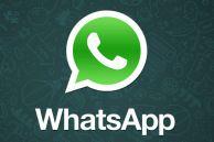 WhatsApp installeren op je iPod touch 3G en iPod touch 4G [Guide]
