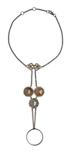 Bochic Necklace