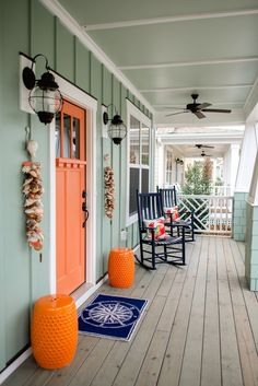 The Cottages at Ocean Isle Beach, NC is a charming coastal community of new craftsman style cottages. Phs 1 & 2 are near sell out. Phase 3 has just opened.