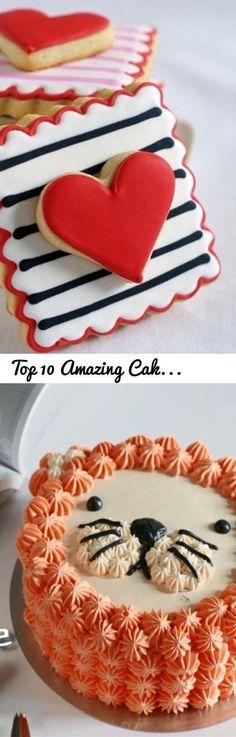 900 Cake Ideas Cake Fashion Cakes Cake Decorating