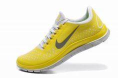 Freeruns2 com nike free 3.0 v4 $49,nike air max 2013 under $60,half off womens running shoes,mens basketball shoes,cheapest bikinis,discount sunglasses,lebron james sneakers sale