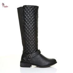 DONNA - Chaussures à talons hauts - Plateforme - Rouge - Effet pailleté -  40 - Chaussures shuwish uk ( Partner-Link)   Chaussures ShuWish UK    Pinterest ... 572834c4bc79