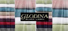 Visit the Glodina Black Label - Durban, East London, Wellington Factory Shop