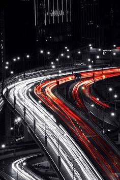 640-Night-Bridges1-l