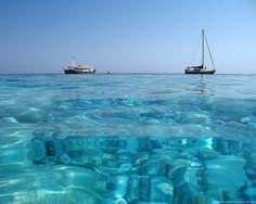 Skiathos Island , Greece