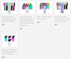 Where to Buy Cricut Crafting Supplies - Sarah Rachel Finke Fun Crafts For Kids, Arts And Crafts Projects, Cute Crafts, Vinyl Projects, Vinyl Crafts, Paper Crafts, Wood Crafts, Jewelry Making Supplies, Craft Supplies