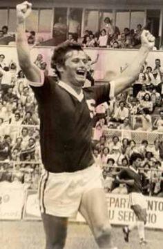 Campeón 1976
