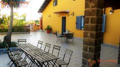 Property for sale in Sicily, Catania, Gravina di Catania, Italy - Italianhousesforsale - http://www.italianhousesforsale.com/view/property-italy/sicily/catania/gravina-di-catania/7562035.html