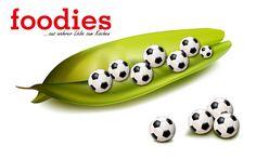 foodies WM-Küche: Brasilien – Kroatien  – Rezepte: Creme de Abacaxiti und Cupavaci sowie Gruppencocktails
