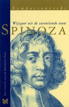 Symposionreeks 2. In de mens zelf kan een straal van de goddelijke werkelijkheid openbaar worden, leert Spinoza. Daaruit bloeit op de Rede, een reine, geestelijke liefde tot God. De tweevoudige gelaagdheid van de wereld  wordt gezien als een kruispunt van wegen, een tweesprong. Een beslissende keuze dringt zich op: het gaan van de horizontale weg met als oplossing de deugd, voortdurend op de vlucht voor het kwaad, of de verticale weg.