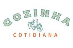 Logo for a restaurant. Design - Sergio Liuzzi