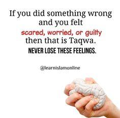 In sha Allah Allah Quotes, Muslim Quotes, Religious Quotes, Hindi Quotes, Quran Quotes Love, Hadith Quotes, Arabic Quotes, Qoutes, Beautiful Islamic Quotes