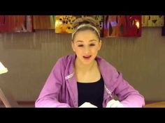 50 Unknown Facts About Chloe Lukasiak - YouTube