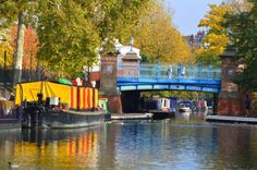 Your guide to all the things to do in Little Venice, including the best restaurants, shops, pubs, schools and things to do by the canal. PLUS our guide to property in the area