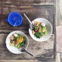 Hello boat noodle! . . . . . #food #foodporn #yum #instafood #TagsForLikes #yummy #amazing #instagood #photooftheday #sweet #dinner #lunch #breakfast #fresh #tasty #foodie #delish #delicious #eating #foodpic #foodpics #eat #hungry #foodgasm #hot #foods #thaifood #heresmyfood #f52grams #buzzfeast