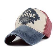 Florida State Skull in God We Trust Unisex Baseball Cap Outdoor Snapback Caps Adjustable Trucker Caps Dad-Hat