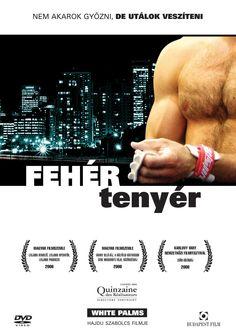 fehér_tenyér_/_whita_palms Budapest, Film, Movie Posters, Movies, Film Stock, Films, Film Movie, Movie, Movie