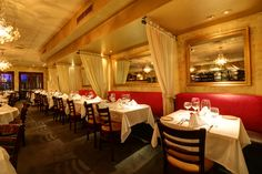 Best Italian Restaurants In Naples Fl Include Pazzo Cucina Italiana A Downtown Florida Restaurant