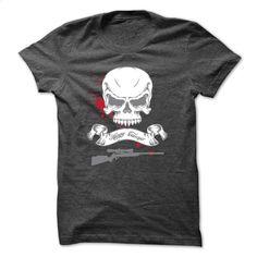 Happy Camper T Shirt, Hoodie, Sweatshirts - shirt dress #teeshirt #Tshirt