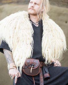Lykos Leather