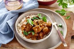 Slow Cooker Beef Stroganoff Recipe for Sale Best Slow Cooker, Slow Cooker Recipes, Crockpot Recipes, Cooking Recipes, Freezable Recipes, Easy Recipes, Chicken Recipes, Slower Cooker, Retro Recipes