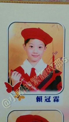 Lai Guanlin; IM ACTUALLY SCREAMJNG BEVAUSE OF HOW CUTE HE IS SJSKS KSKS