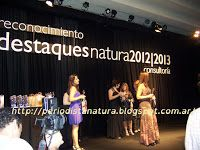 http://periodistanatura.blogspot.com.ar/2013/04/celebrar-los-logros.html