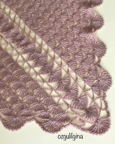 1 million+ Stunning Free Images to Use Anywhere Knitted Shawls, Knitted Bags, Crochet Scarves, Crochet Shawl, Knit Crochet, Crochet Stitches Patterns, Stitch Patterns, Knitting Patterns, Braided Scarf