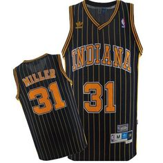 365f76f8d75 Buy Reggie Miller Authentic In Navy Blue Mitchell And Ness NBA Indiana  Pacers Mens Throwback Jersey New Release from Reliable Reggie Miller  Authentic In ...