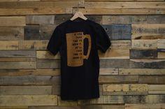 Mug quote printed t shirts