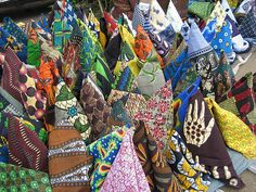 Celebrating International Identity Through Fashion. Second pin from this fun international clothing website. African Textiles, African Fabric, International Clothing, Spring Scarves, Ankara Fabric, Kitenge, African Design, Material Girls, Kenya