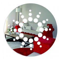 Modrné zrkadlo do predsiene Christmas Tree, Holiday Decor, Home Decor, Teal Christmas Tree, Decoration Home, Room Decor, Xmas Trees, Christmas Trees, Home Interior Design
