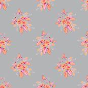 SpoonFlower Fabric is pretty amazing