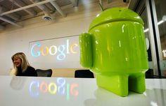 Descoberta nova vulnerabilidade crítica no Android