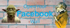The most important setting for your Facebook Brand Page