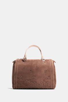 Aktentaschen Gepäck & Taschen Dynamisch 2019 Neue Luxus Leder Business Herren Aktentasche Männlichen Mode Schulter Tasche Männer Messenger Tasche Junge Casual Tote Computer Tasche Lager