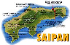"Saipan doesn't suck, but this is a great article  about Saipan - ""Saipan Sucks"""