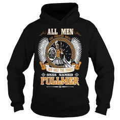 FULLMER #gift #ideas #Popular #Everything #Videos #Shop #Animals #pets #Architecture #Art #Cars #motorcycles #Celebrities #DIY #crafts #Design #Education #Entertainment #Food #drink #Gardening #Geek #Hair #beauty #Health #fitness #History #Holidays #events #Home decor #Humor #Illustrations #posters #Kids #parenting #Men #Outdoors #Photography #Products #Quotes #Science #nature #Sports #Tattoos #Technology #Travel #Weddings #Women