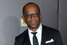 Blade Runner Sequel Adds The Walking Dead's (and #SLCC16 guest) Lennie James!