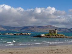 Dingle Peninsula - Dingle Ireland