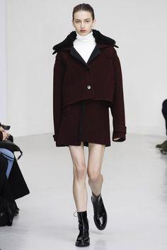 Yang Li, Look #3