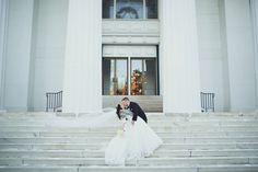 The-Desmond-Wedding-Photos32