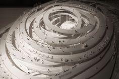sou fujimoto between nature and architecture - designboom | architecture