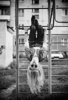 Crazy Girl #girls, #extreme, https://apps.facebook.com/yangutu/
